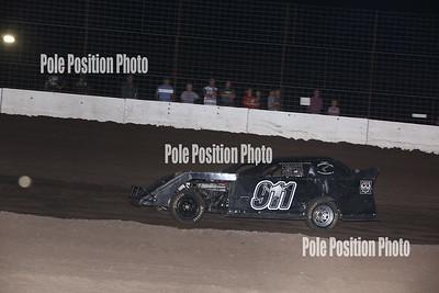 West Texas Raceway 8.17.18