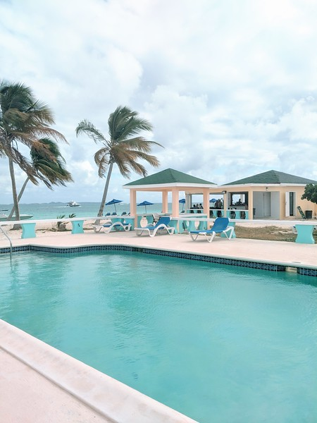 great house of anguilla pool.jpg