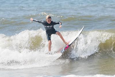 NYSEA Surf Week 2019