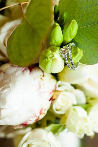 Wedding-6742.jpg