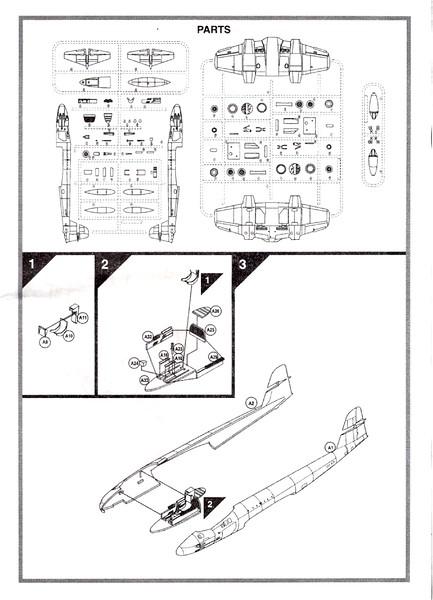 Meteor F8, 04s.jpg