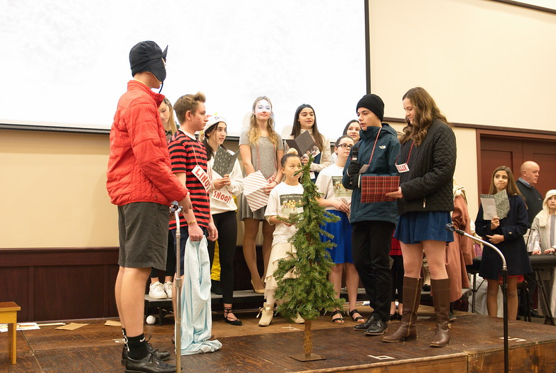2019-12-15-Christmas-Pageant_028.jpg