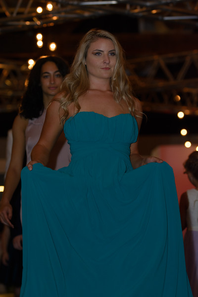 Knoxville Fashion Week Friday-1491.jpg