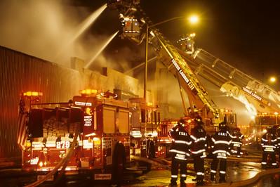 Brooklyn 7-10-04