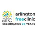 Arlington Free Clinic 20th birthday celebration