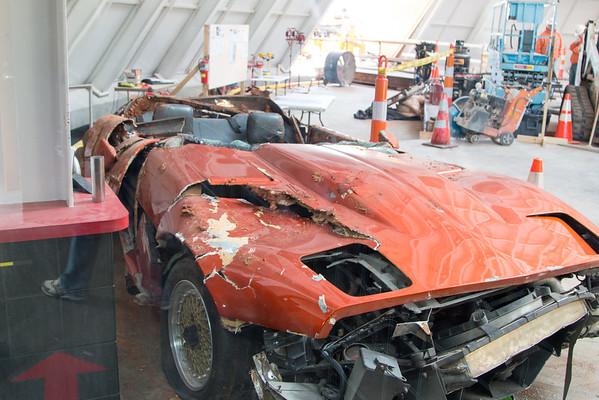 Corvette_Museum