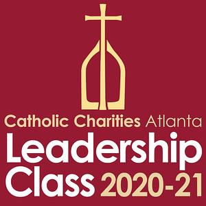 2020-21 Leadership Class