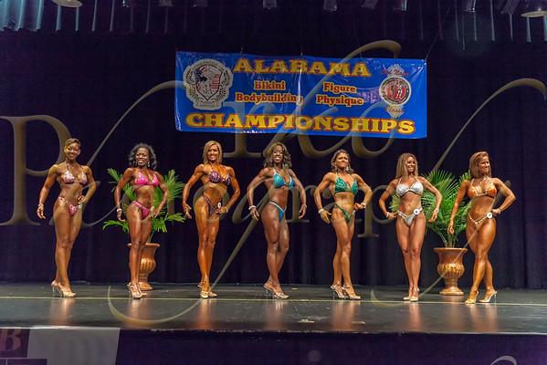 Regina T - 2013 NGA Alabama Open