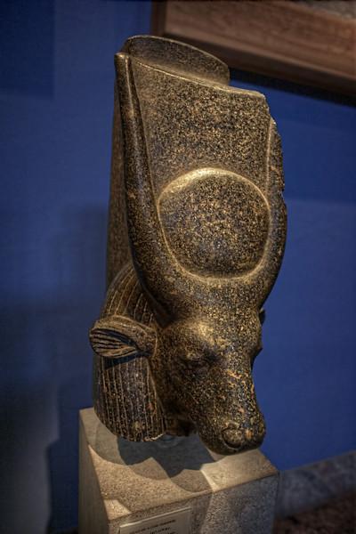 head-of-a-cow-goddess