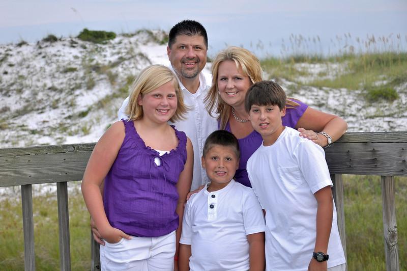 Family Portrait 01.jpg