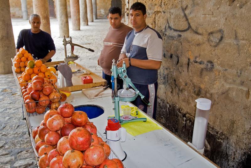 A-Pomegranate and Orange Juice.jpg