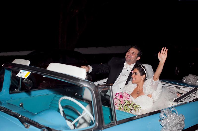 boda sábado-0514.jpg