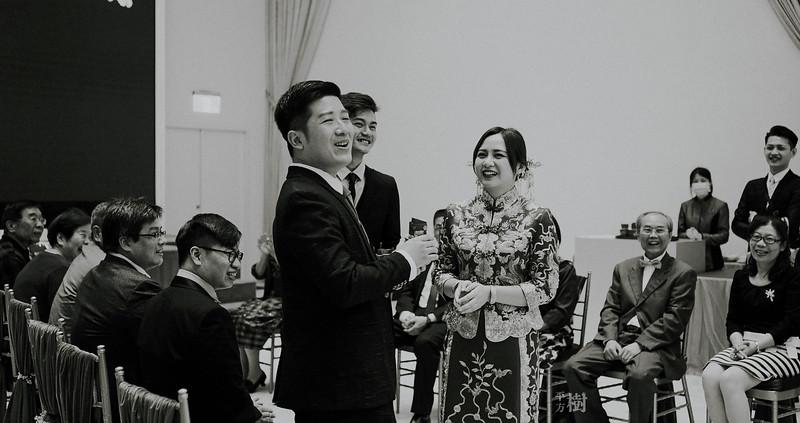 Terry & Elaine 八德彭園 婚攝 | 婚禮攝影