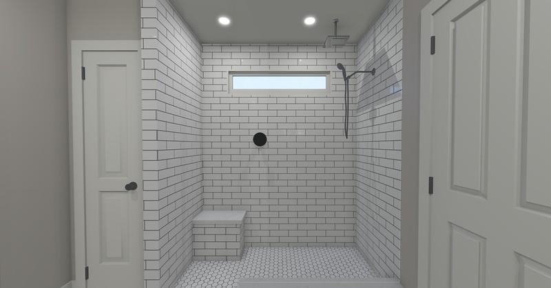 Master Bath 2-1.jpg