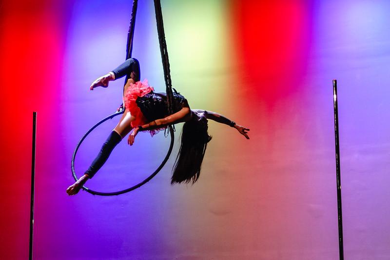 Kairos Circus Benefit-20150109-192.jpg