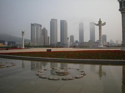 Dalian 0608