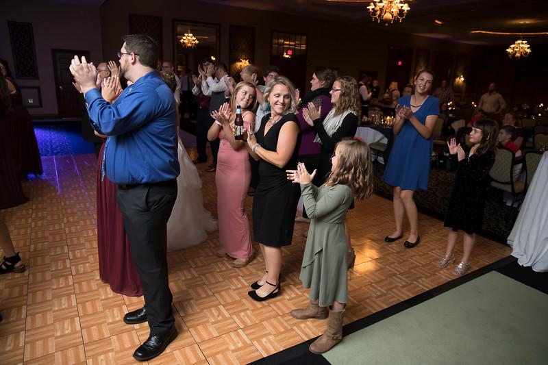 Amanda & Tyler Wedding 0974.jpg