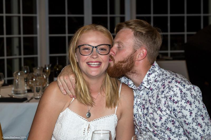 20190323 Paige & Nik at Keane Family Reunion _JM_2289.jpg