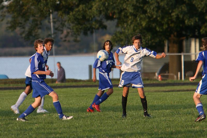 Kenwood JV Soccer Vs Sparrows Pt 162.JPG