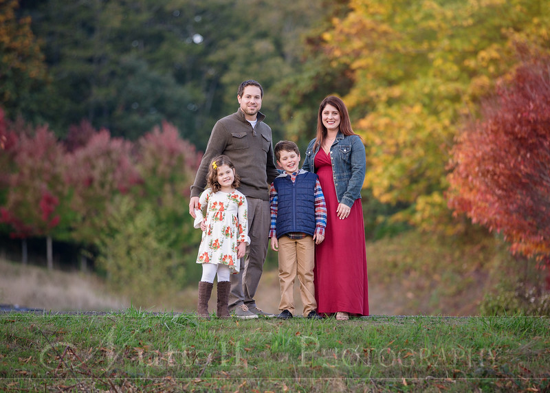 Kitz Family 57.jpg