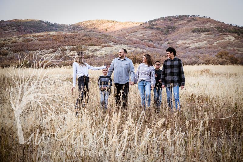 wlc  Fairbanks Family 1602019.jpg