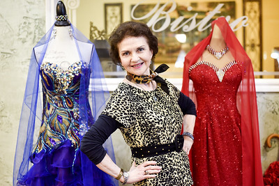 festivals-gone-by-exhibit-showcases-texas-rose-festival-dresses-at-prestige-estates-in-tyler