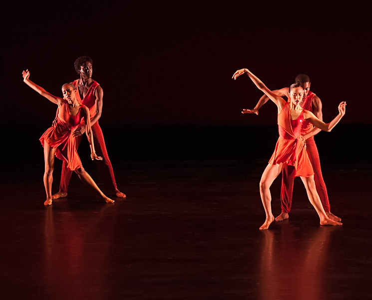 LaGuardia Graduation Dance Friday Performance 2013-221.jpg