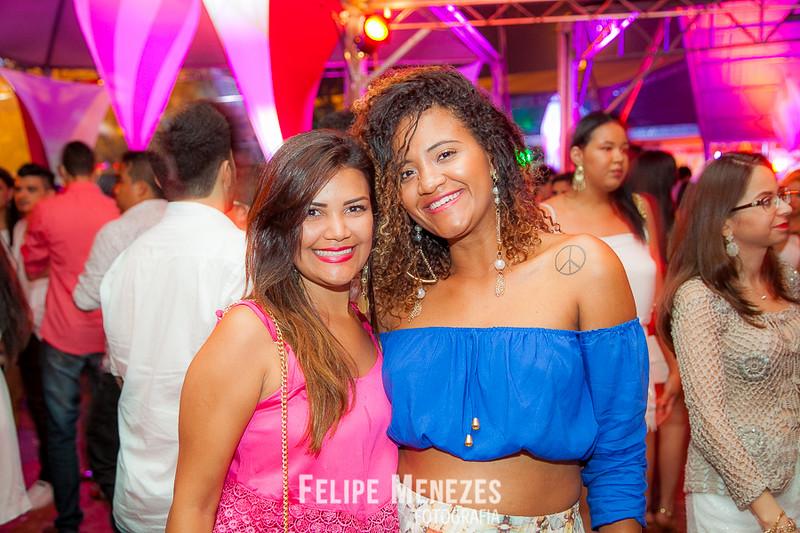 Nossa Praia_Foto_Felipe Menezes_142.jpg