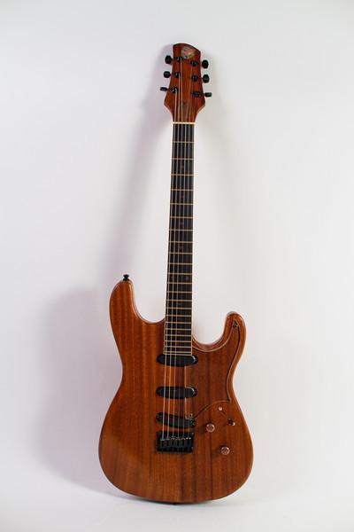 Fat Cat Guitars-229.jpg
