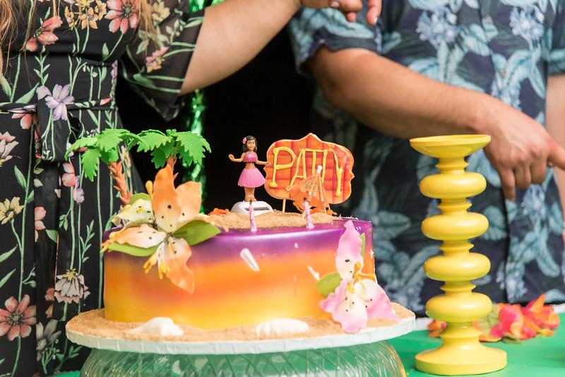 Aloha Birthday Party Cesar LumoBox-162.jpg