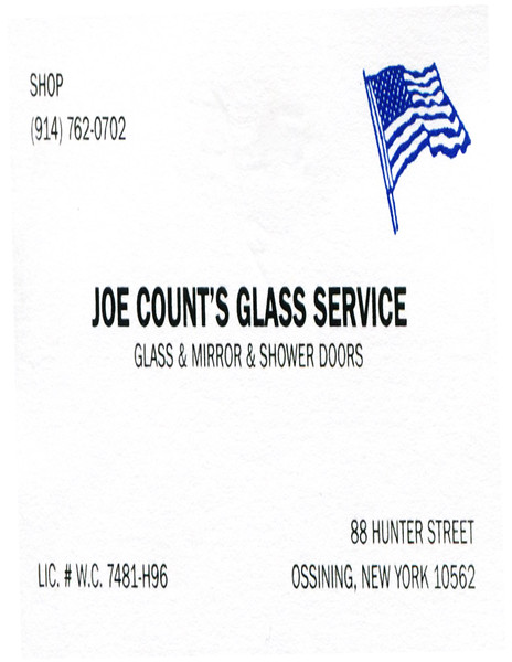 26_Joe Glass.jpg