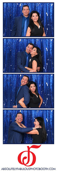 Absolutely Fabulous Photo Booth - (203) 912-5230 -  180523_184046.jpg