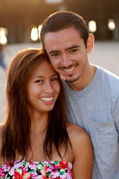 Kristhea & Danny 229.jpg