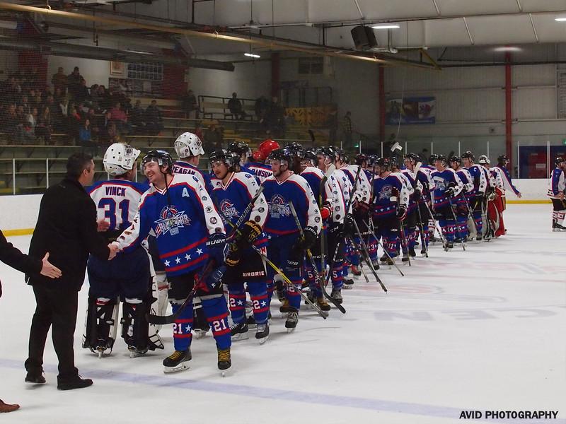 Heritage Junior Hockey League All Star Game 2018 (394).jpg