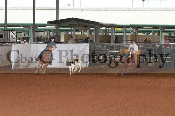 #10 Pensacola 2012  Rot 8-10