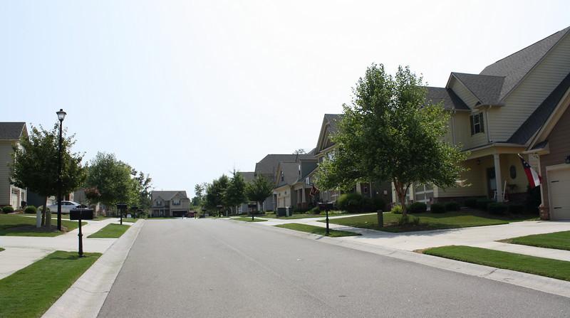 Holly Commons Canton Georgia (1).JPG