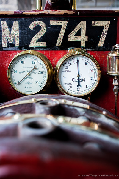 Woodget-140118-072--fire department, gauges, old - worn, old fashioned, red, steam, truck.jpg
