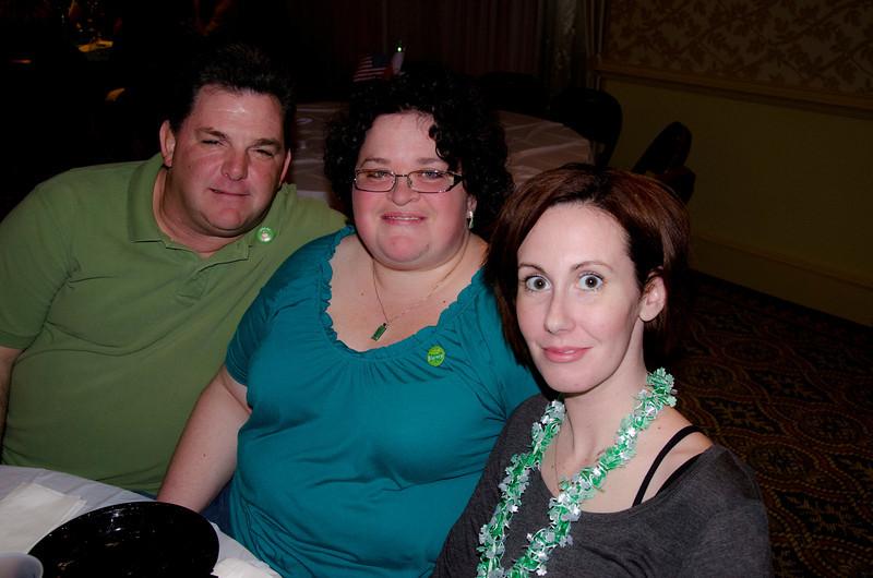 2012 Camden County Emerald Society115.jpg