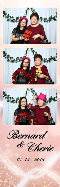 VividSnaps-Wedding-of-Bernard-&-Cherie-15.jpg