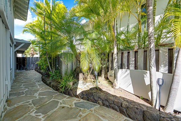 315 OPIHIKAO 3 BR