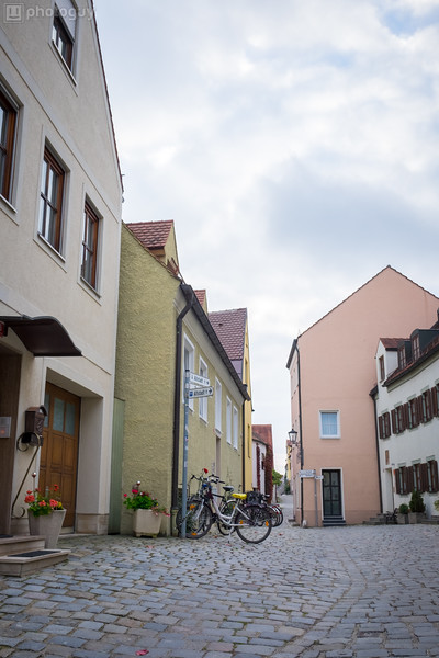 20151023_FREISING_GERMANY (2 of 26)