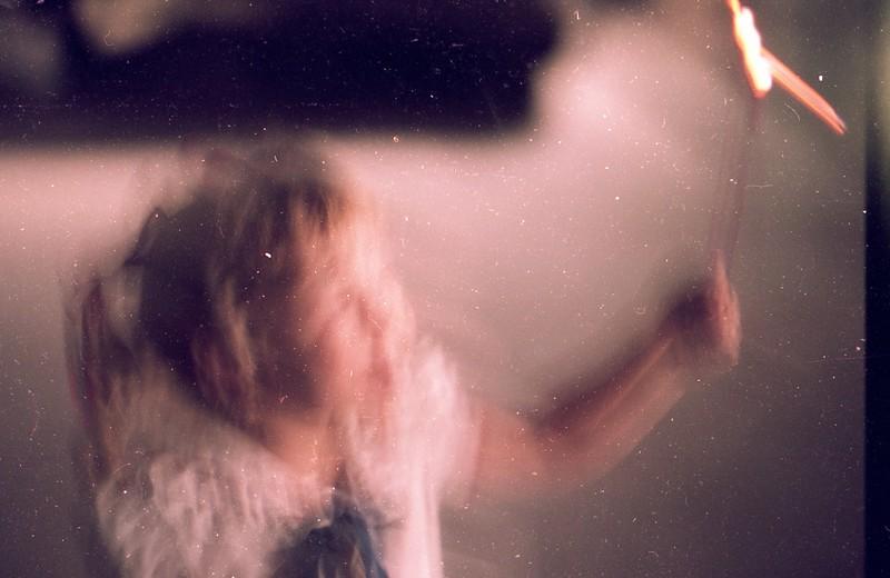 film134.jpg