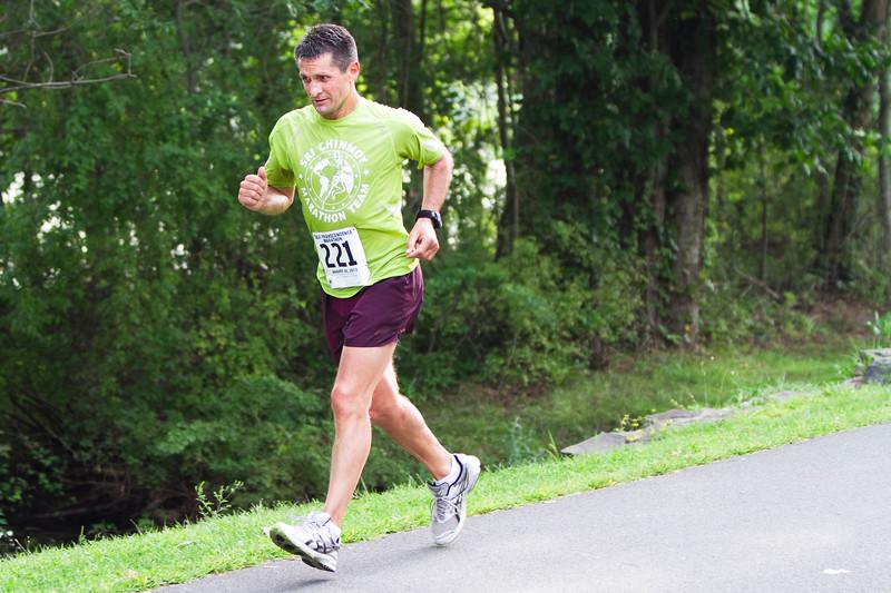 marathon:12 -404.jpg