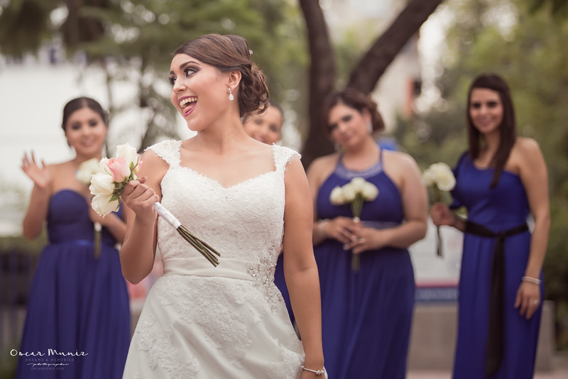 Sarahi_bridesmaid_chapultepec-7.jpg