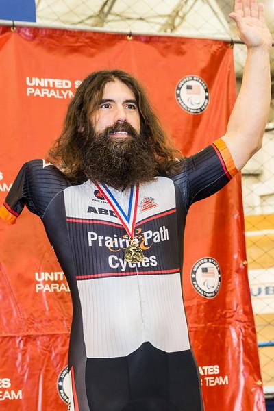 2016 US Para Track Cycling Open_397.jpg