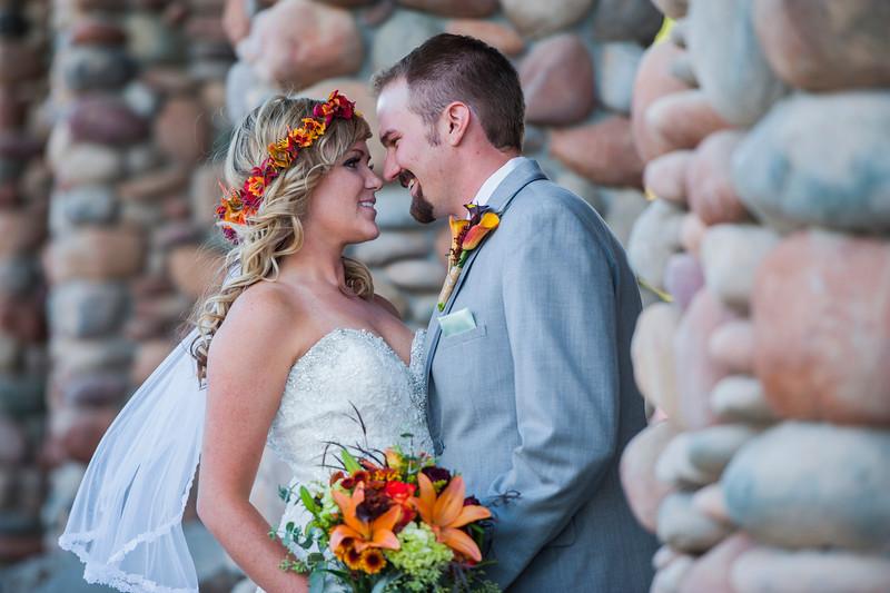 Jodi-petersen-wedding-476.jpg