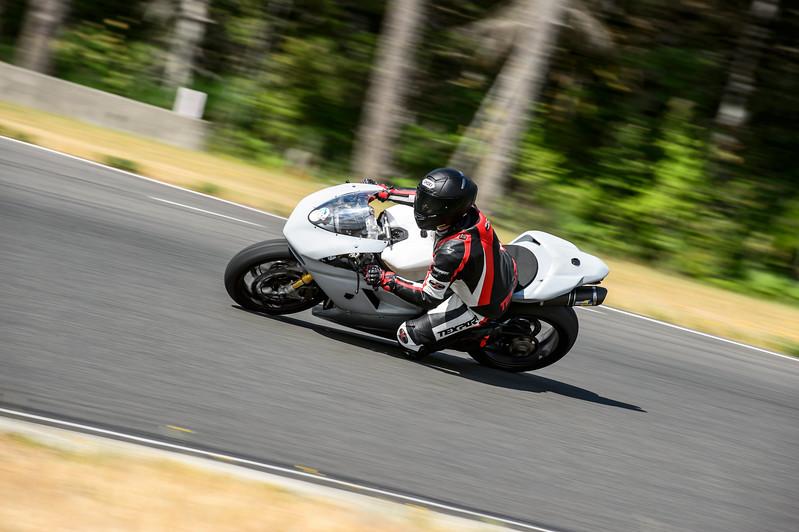 MotoFit_July_16_2017_Ridge-382.jpg
