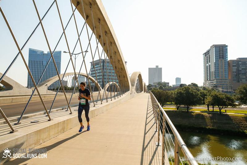 Fort Worth-Social Running_917-0081.jpg