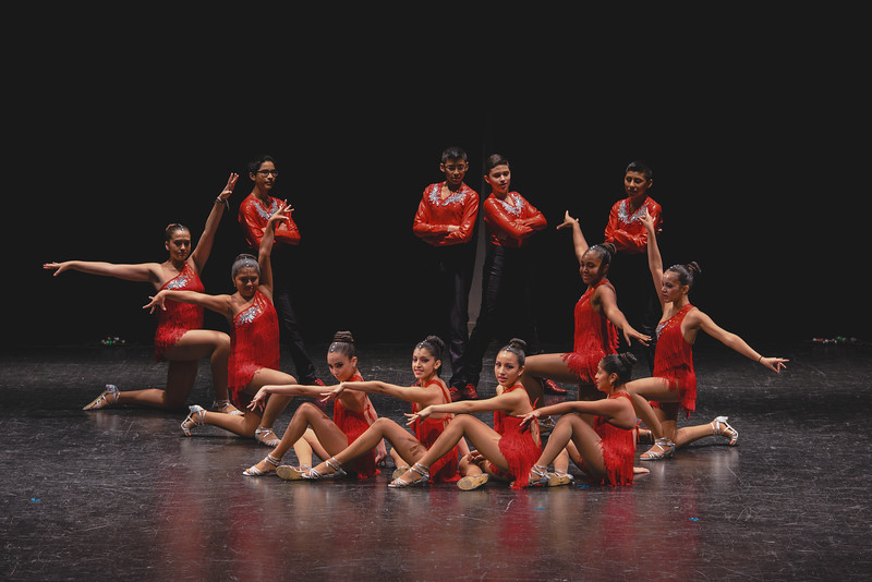 Baila Con Migo-173.jpg