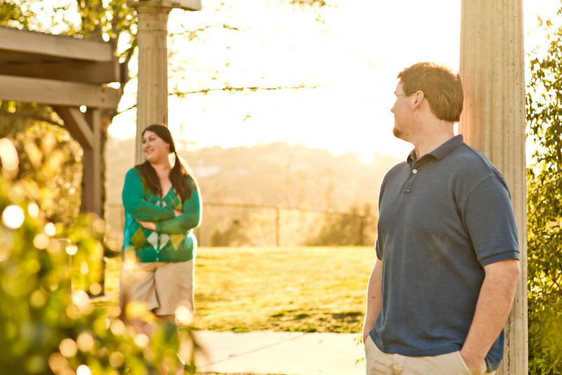 Jamie and David Engagement Pictures-72.jpg